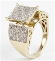 Jewelry, Watch, Memorabilia, Asian & Collectible Auction