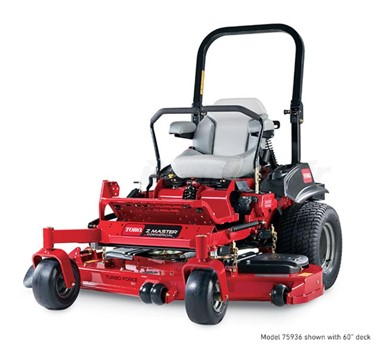 Used TORO Z MASTER 3000 For Sale - 19 Listings | Agri-Business France