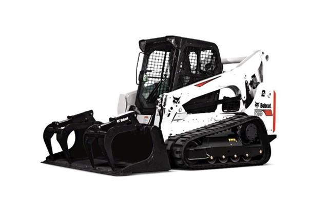www totalequipmentandrental com | For Sale 2019 BOBCAT T770