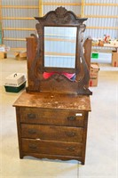 #323  Consignment Auction - 565 Front St. Wyoming