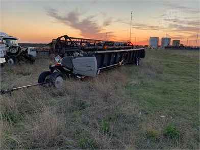Farm Equipment For Sale By Rolling Plains Implement Company - 18