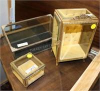 June 3 Antique Auction