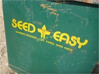 Seed Easy
