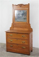 Sterling Furniture, Household and Vintage Auction 1