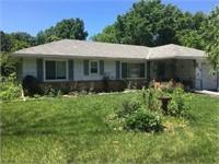 Koehler House Auction