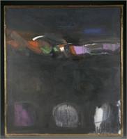 June 2017 Fine and Decorative Arts Catalog Auction