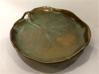 Antiques and Collectibles Online Only Auction