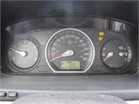 2006 HYUNDAI SONATA 276265 KMS