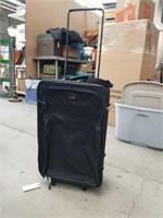 Ciao! Travel bag