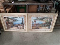 Bundle of pictures