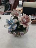 Italian flower