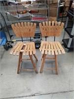 Pr.of stools