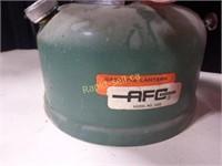 AFC Gasoline Lantern