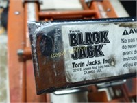 Torin Jack