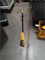 Tornado tools Pole