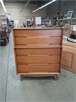 50,s chest made by Kent-Coffeey/Forum