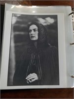Scarlet letter movie photo album