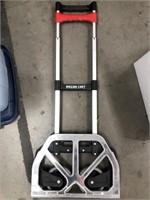 magna cart dolly