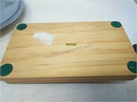 Plate Tray, Display Stands, Pin and Misc