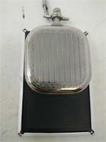 The Terminator Pocket Watch