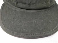 Marine Green X Large Hat