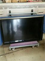 Vizio 47 inch TV