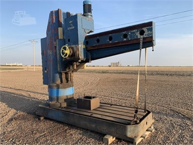 KOVOSVIT Other Items For Sale - 1 Listings | MachineryTrader