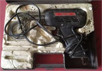 5.1.19 Consignment Auction