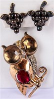 June 6th Antique, Gun, Jewelry, Coin & Collectible Auction