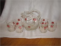 Antiques, Collectibles & MORE!!