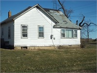Middletown Real Estate Auction