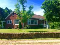 Poplar Bluff, MO Farm Auction