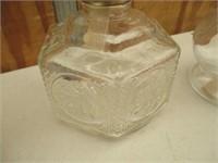 6) Kerosene Lanterns