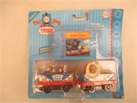 """Thomas And Friends"" Die Cast Metal Vehicles"