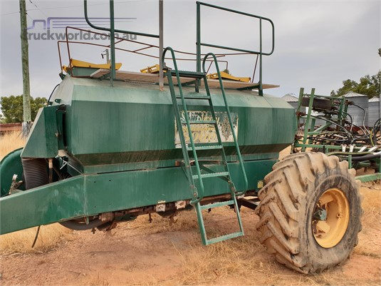 0 Simplicity other Farm Machinery for Sale