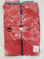 St Louis Cardinals SGA Windbreaker Jacket Size XL
