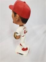 Fernando Vina St Louis Cardinals SGA Bobblehead