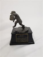 Bob Gibson St Louis Cardinals SGA Statue Figure
