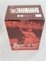 Eddie Gaedel St Louis Browns SGA Bobblehead