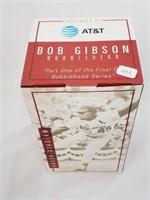 Bob Gibson St Louis Cardinals SGA Bobblehead