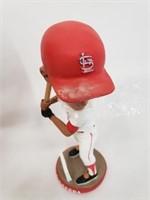 Orlando Cepeda AS IS St Louis Cardinals Bobblehead