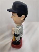 1992 Babe Ruth New York Yankees SAMS Bobblehead