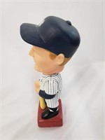 1996 Lou Gehrig New York Yankees SAMS Bobblehead