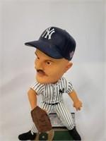 David Wells New York Yankees Bobblehead /5000