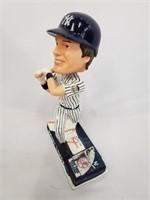 Johnny Damon New York Yankees Bobblehead /2008
