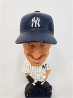 Randy Johnson New York Yankees Bobblehead