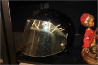 S200 Helmet,Large