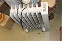 The Incredible Heat Machine