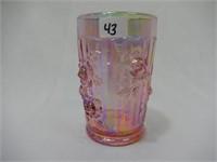 May 27th Fenton and Contemporary Glass Auction NY