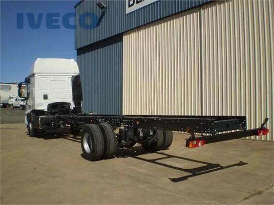 ec4d086374 ... 2018 Iveco Eurocargo ML160E280 Iveco Trucks Sales - Trucks for Sale ...